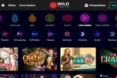 thumbs_Live-Casino-Section
